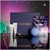 3 months subscription beauty box by Lookfantastic